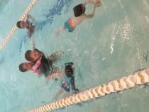 FAMILY DISCOUNT Richmond Swimming _small