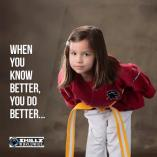 Only 49$ for 1 month Kids Martial Arts plus FREE uniform Nanaimo City Other Martial Arts 2 _small