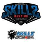 Skillz Nanaimo