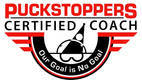 Puckstoppers Goaltending Development and Goalie Genius
