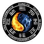 Kung Fu Quebec