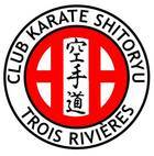Club De Karate Shito-ryu