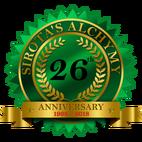 Sirota's Alchymy - Martial Arts & Life Skills Centre
