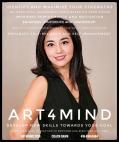 Art 4 Mind