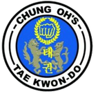TKD Galt Taekwondo