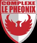 Complexe Le Pheonix