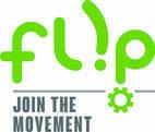 Flip Factory Inc.