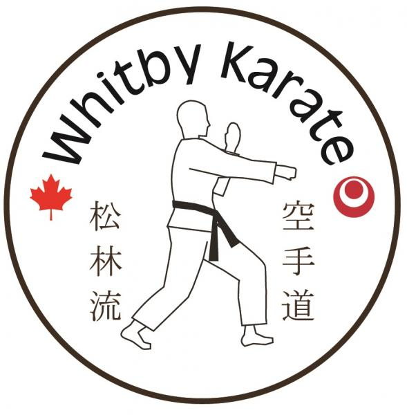 Free classes Whitby Other Martial Arts _small