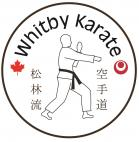 Durham Shorin Ryu Karate - Whitby Karate Kids Karate in Whitby