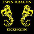 Twin Dragon North