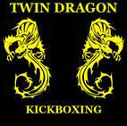 Twin Dragon North